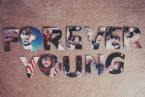 Forever Young #
