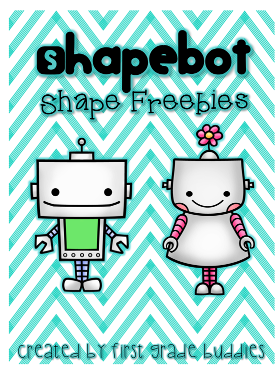 http://www.teacherspayteachers.com/Product/Shapes-with-Shapebots-639446