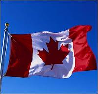 Canada cash advance