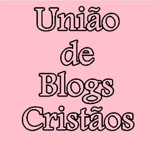 Grupo para blogs cristãos