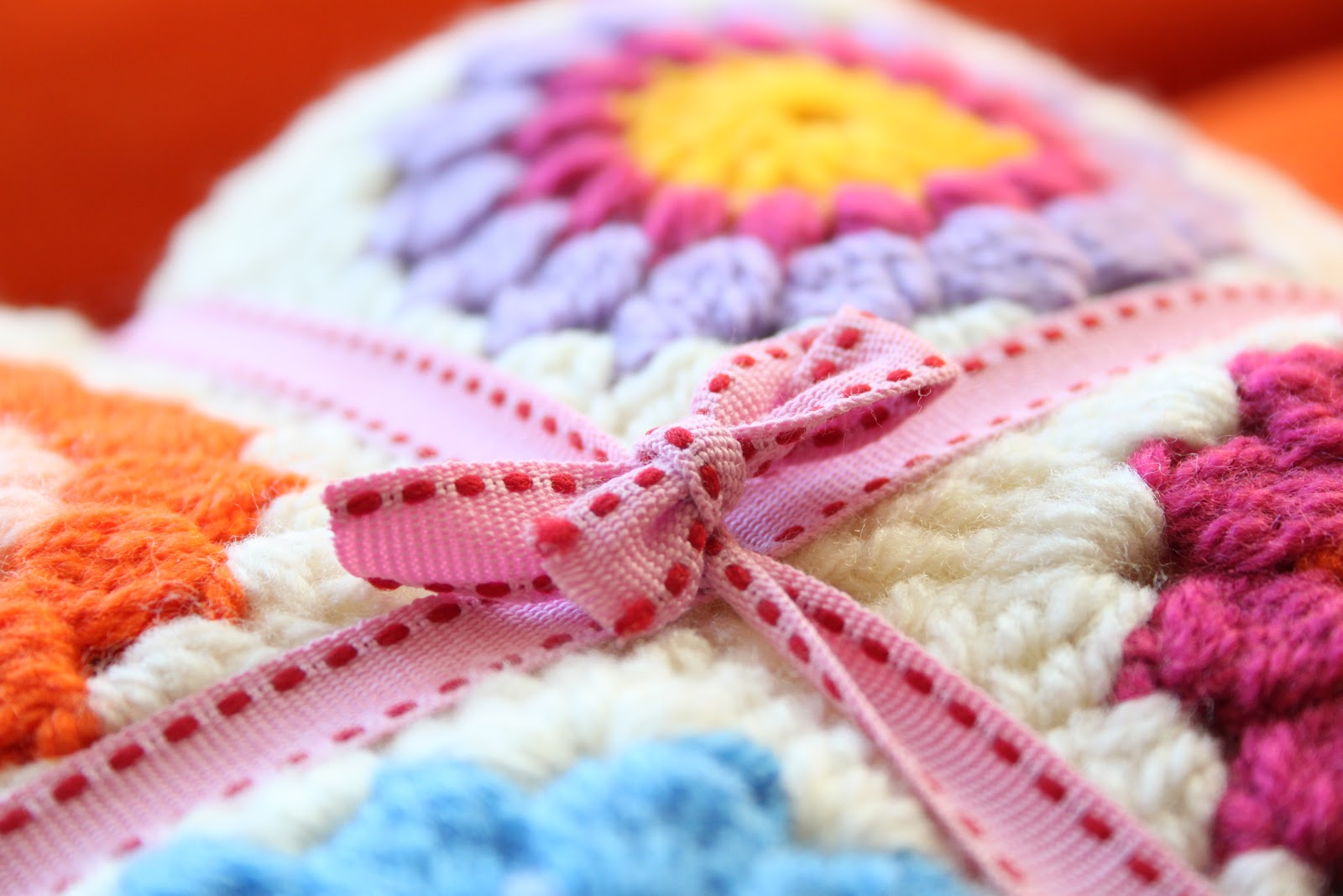 Nittybits sunburst granny square blanket tutorial sunburst granny square blanket tutorial bankloansurffo Image collections