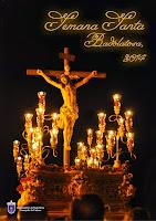 Semana Santa de Badolatosa 2014
