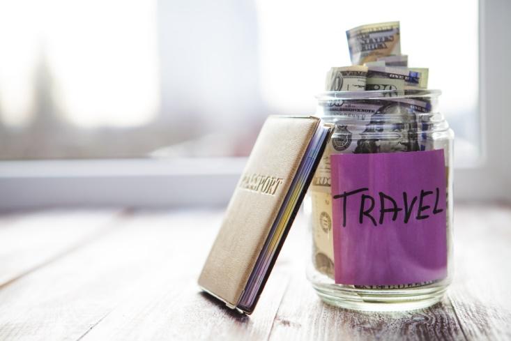 How to make a Travel Budget