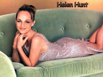 Helen Hunt Wallpapers