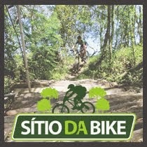 Bike Park + Bike Shop