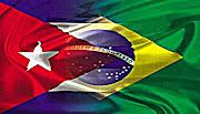 """Brasil """"E o Despertar de Ifá"""""""