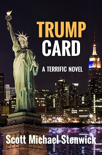 Trump Card