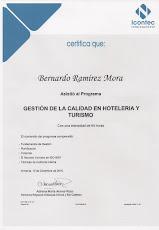 certificacion Icontec 002