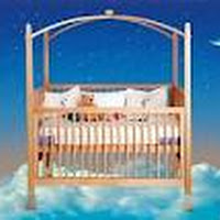 Baby First Furniture Safe For Family And Environment
