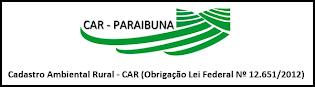 CAR PARAIBUNA