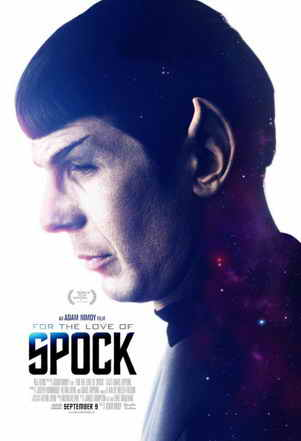 http://4.bp.blogspot.com/-yp61PECXkIo/WHQipXUAcJI/AAAAAAAABBM/H-H8TJvFEJ4bXPn6vO_IL9ZLzckM-B8EwCK4B/s1600/Por.el.Amor.de.Spock.2016.jpg