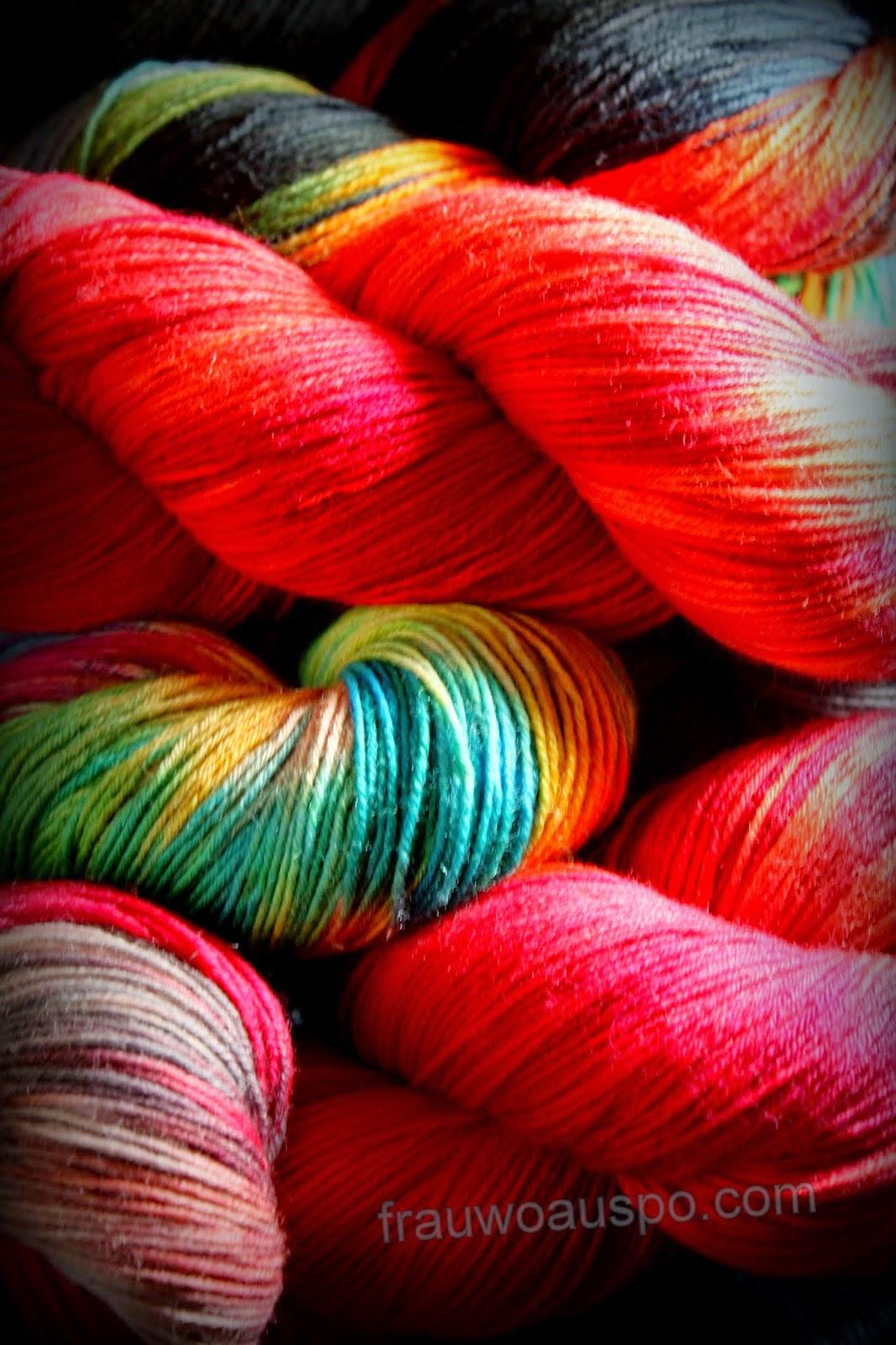 http://derblogshopvonfrauwoauspo.blogspot.de/