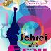 40 Länder bestätigen die Teilnahme an der Veranstaltung Schrei der Frau 2015
