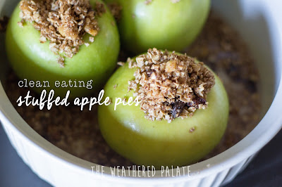 http://www.theweatheredpalate.com/2015/07/clean-eating-stuffed-apple-pies.html