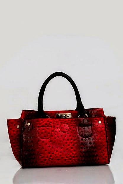 Gul Ahmed Ladies Handbags, Shoulder Bags