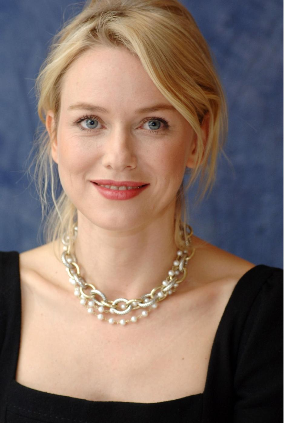 naomi watts hd wallpapers free download | theroyalspeaker