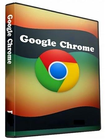 telechargement de google chrome derniere version