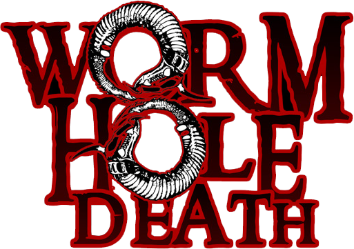 http://www.wormholedeath.com/