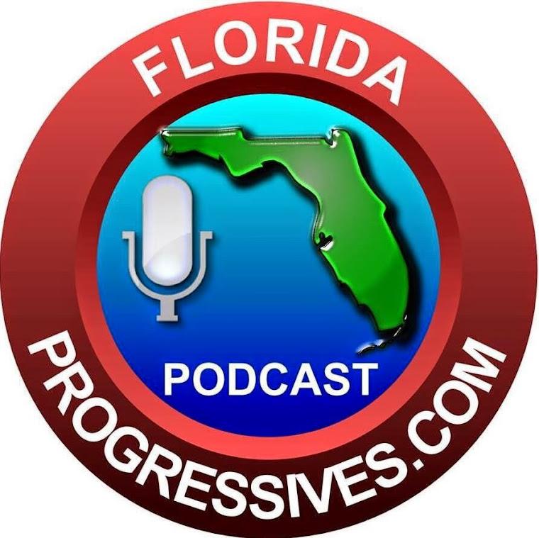 FloridaProgressives.Com Interviews