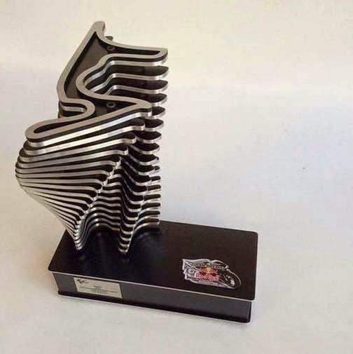 Moto GP Gran Premio Argentina 2015