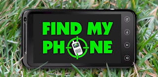 Find My Phone v4.8 android apk full data