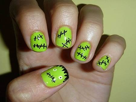 Unhas-Decoradas-para-Halloween-13+(1).jpg (450×337)
