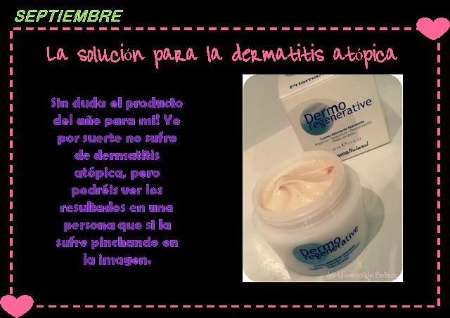 http://ireneromeromakeup.blogspot.com.es/2013/09/dermo-regenerative-de-prisma-natural-la.html