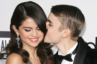 believe, jon m. chu, justin bieber, justin bieber never say never, youtube channel ds2dio, justin bieber with selena gomez,