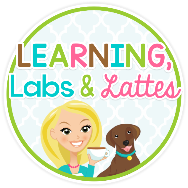 Learning, Labs & Lattes