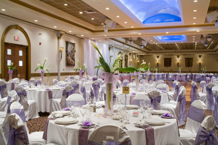 This Banquet Hall Is From A Downtown Houston Hotel Many Of The Hotels Have Been Refurbished And Are Now Competitive With Suburban