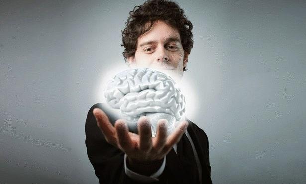 كورس أسرار تنمية وتطوير الذكاء large+(2).jpg