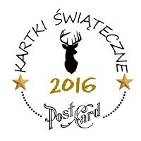 http://swietanaokraglo.blogspot.com/2016/01/swiateczne-kartkowanie-czas-zaczac.html