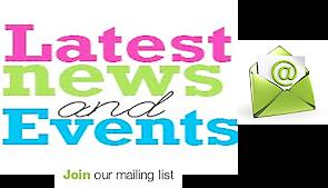 Fit Tips Newsletter
