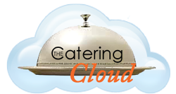 Catering Cloud