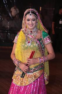 ue0tfd0dfg2ccmni.D.0.Shweta Tiwari at Sankalp Pratishthan Dahi Handi Celebrations in Worli  Mumbai.JPG