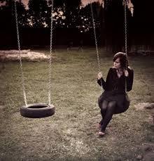 صور معبره عن الحزن