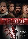 El Perfume, Año 2.006