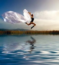 La gente que no logra conseguir sus sueños suele decirles a los demás que no cumplirán los suyo
