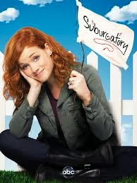 Download - Suburgatory 3 Temporada Episódio 03 - (S03E03)
