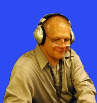 Tim Paynter