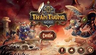 Tải game Thần tướng mobi 1