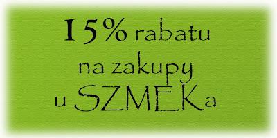http://szmek.pl/