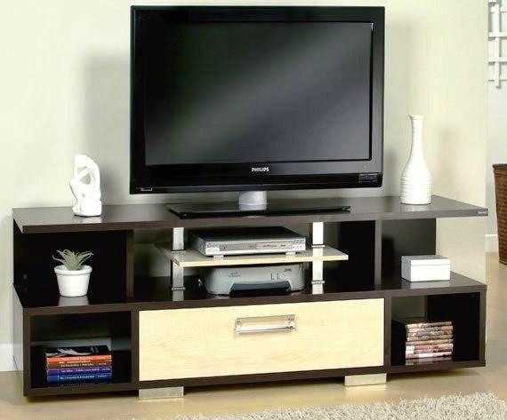 pe muebles para tv lcd plasma iid 132536684 usando una base de madera