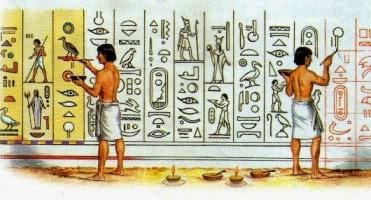 Perkembangan Pendidikan di Mesir