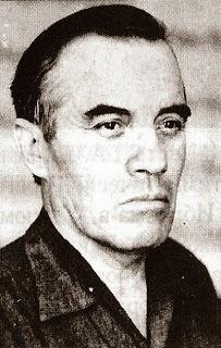 Решид Мурад (1912-2000)