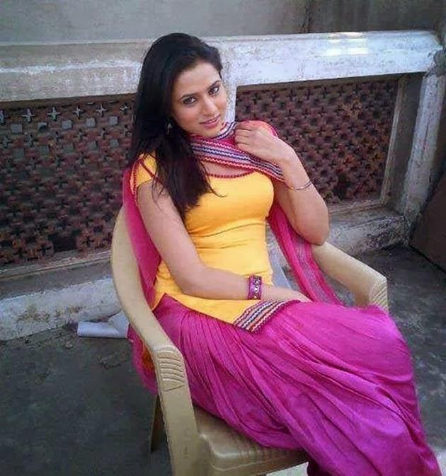 image Paki girl sonia from bradford paki pakistani indian