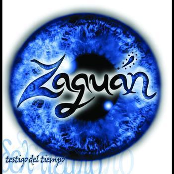 Zaguán - Testigo del tiempo (2005)