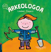 http://www.euskaragida.eus/2015/10/arkeologoa.html