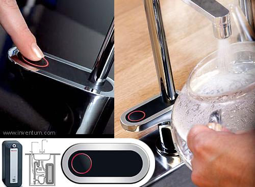 Water_energy_saver_Inventum_AquaSpot_boiling_water_faucet