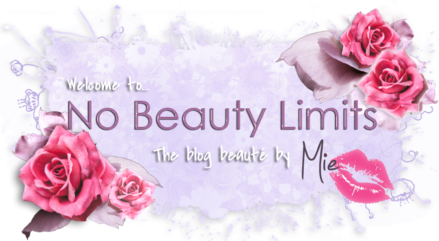 No Beauty Limits